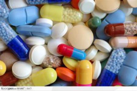 治疗白癜风较好药物有哪些